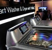 Smart Appliances a $35bil Market