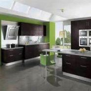 14 Essentials In Kitchen Design